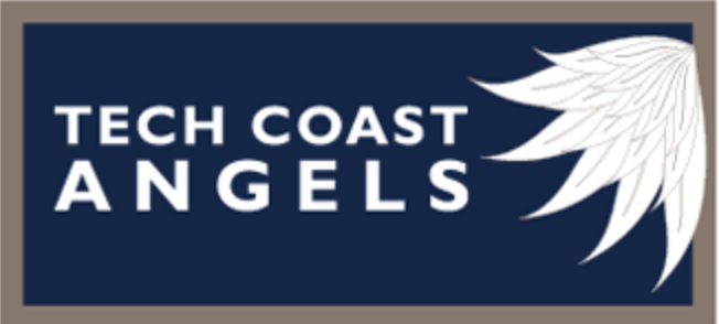 Tech coast angels